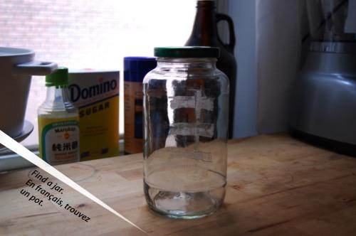 1_ Find a Jar