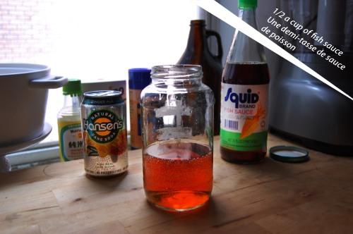 3_Fish Sauce
