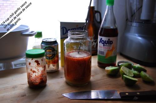 6_Garlic Chili sauce